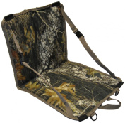 Beard Buster Glassing Chair