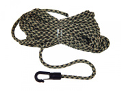 Summit Treestands 9.1m Bow Rope