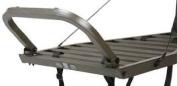 Millennium M104 Millennium Treestands Folding Footrest