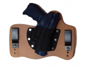 FoxX Holsters Walther PK965.2cm The Waist Band Hybrid Holster
