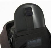 BLACKHAWK! Internal Frame Kit for 603D06XX