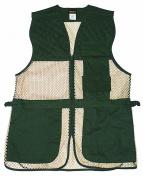 Allen Company Ace Shooting Vest