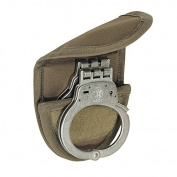 Voodoo Tactical Molle Handcuff Case -