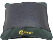 Caldwell Elbow Filled Bench Accessory Bag