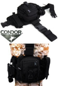Condor MA25 Utility Leg Rig