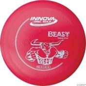 Innova Disc Golf Beast DX Golf Disc Assorted Colours