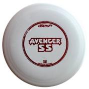 Discraft Avenger SS Pro D Golf Disc