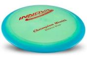 Innova Champion Wraith Disc Golf Driver