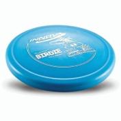 Innova Disc DX