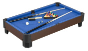 101.6cm Table Top Pool Table