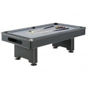 Harvil Galaxy 2.4m Pool Table