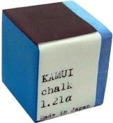 Kamui Billiards Stick Chalk 1.21 Beta