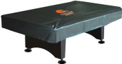 NFL Cleveland Browns Pool Table Cover
