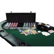 Casino finder usa