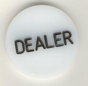 Professional Dealer Button