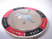 Donkey Spinning Poker Weight Decision Maker