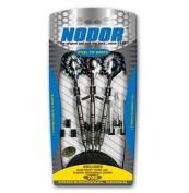 Nodor STP700 80 Percent Tungsten Aluminium Shafts