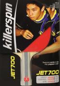 Killerspin Jet 700 Table Tennis Paddle