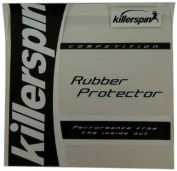 Killerspin 606-03 Table Tennis Rubber Protector