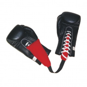 Ringside Glove Dogs - Boxing Glove Dryer and Deodorizer