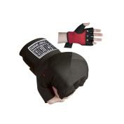 Contender Fight Sports MMA Gel Hand Wrap