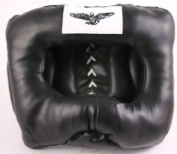New Fighting Headgear Boxing Matches Head Protection