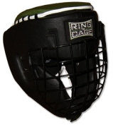 Safety Cage Training Headgear for Boxing, Muay Thai, MMA, Kickboxing