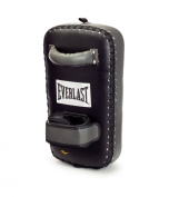 Everlast Thai Pad (Black)