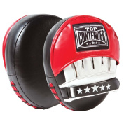 Contender Fight Sports Air Boxing Mitts
