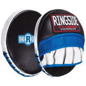 Ringside Gel Micro Boxing Mitts