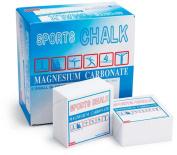 GSC Gym Chalk - 0.5kg
