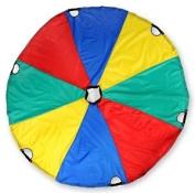 1.8m Diameter Parachute