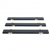 Ranking Belt Holder Extension - A Set of 3