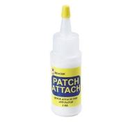 Patch Attach