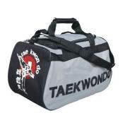ProForce Mini Gear Bag Taekwondo