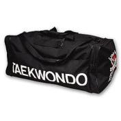 ProForce TaeKwonDo Grande Gear Bag