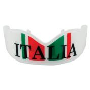 Fight Dentist Ti Amo Italia Mouth Guard