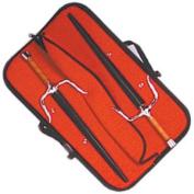 TMAS Soft Sai Case w/ Zipper