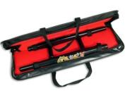 Black Tonfa Case