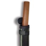Playwell Delxue Hard Pvc Bokken Weapons Case