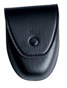 ASP Centurion Chain/Hinge Handcuff Case Black 56146