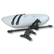 Scotty Kayak Stabiliser System