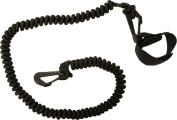 Coleman Universal Paddle Leash