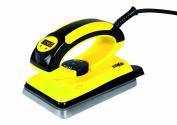 Toko T14 Digital Wax Iron