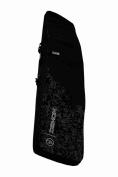Demon Phantom Sleeve Snowboard Bag 2013