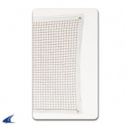 Champro PE Badminton Net