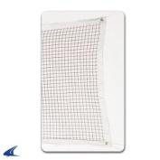 Champro Nylon Badminton Net