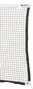 Markwort Nylon Mesh Badminton Net
