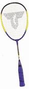 TALBOT TORRO Bisi Junior Badminton Racquet