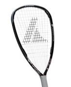 Pro Kennex HC2 Quad 175 Racquetball Racquet